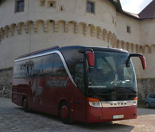 avtobusi-ozadje