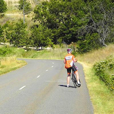 kolesarjenje-ozadje